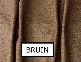 Briun