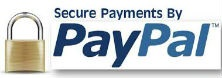 paypal""""